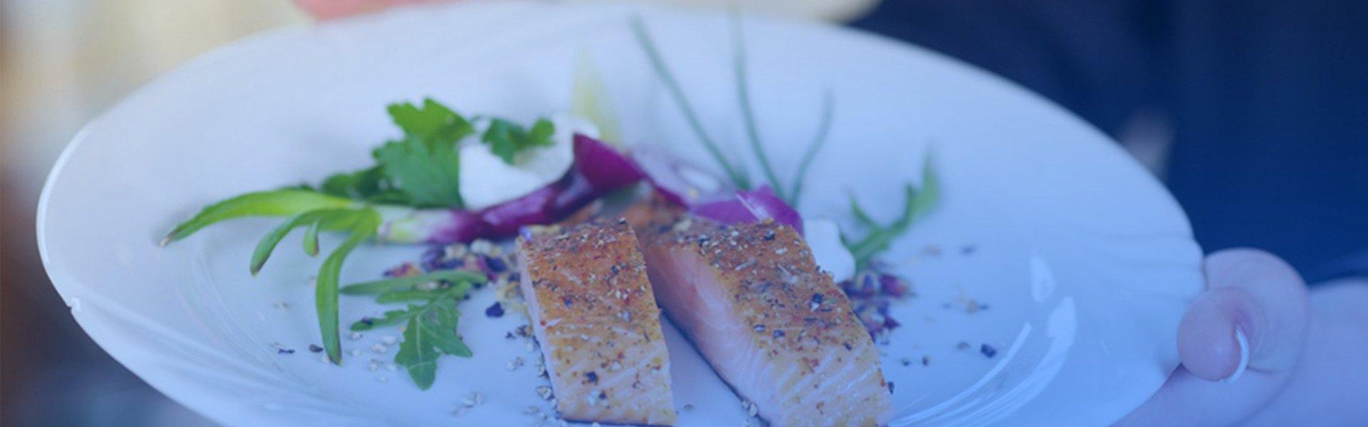 capa de blogpost gastronomia funcional