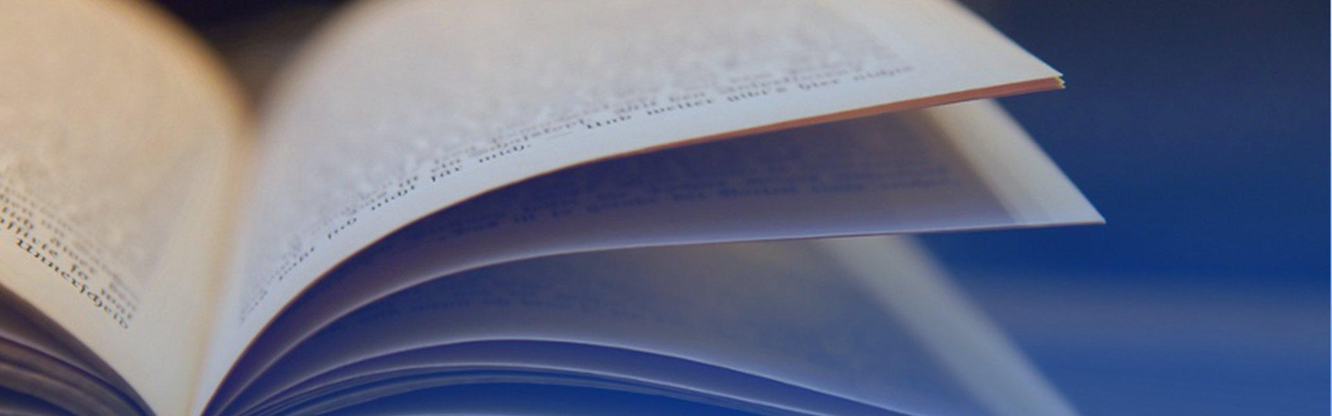 capa de ensinos biblicos novo testamentoPrancheta 1